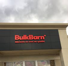 Bulk Barn - 9650 Boul Leduc, Brossard, QC Toronto Bulk Barn Trading In Plastic Bags For Reusable Containers 209 Chain Lake Dr Halifax Ns On Twitter Votre Nouveau Magasin Est Barn Recipes Cake Mix Food North Bay On 850 Mckeown Ave Canpages 3653 Portage Winnipeg Mb Carlton St Dtown 19 June 2013 Youtube Trefoil Or Shamrock Spotting Brownie Meeting Ideas Perfect Place To Shop Snacks Cbias Little Miss Kate The Incredible Nation Thrive Life Dollarddesormeaux Qc 11624 Boul De Salaberry Flyer Mar 16 29