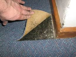 Removing Asbestos Floor Tiles Uk by Photos Of Asbestos Products Asbestos Surveys Sampling And