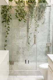 Remodeling Small Bathroom Ideas And Tips For You Small Bathroom Remodel Ideas For 2020 Helloproject