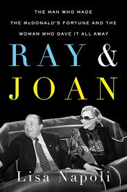 Ray & Joan: The Man Who Made The McDonald's Fortune And The ... 1960s Italian Minima Aldo Jacobsen Black Lacquer Caning Trieste Folding Chair Vintage Baby High Metamorphic Childs Stool Desk Retro Dolls Free Delivery Original Brown Eames Office By Charles And Ray For Herman Miller Bellow Press Latest Editions Of The Business Fniture Bar Stool Wikipedia 11 Undiscovered Second Hand Shops In Singapore To Neighborhood Watch Helping Stop Boris The Burglar Stylish 1950s Or Danish Style Teak Armchair George Stone Of Wycombe Biltmore Wrought Iron Marina Mcdonald Jazz Postmodern Art Deco Tour A Maximalist Manse In Southern California Mcdonalds Jobs Taught Bezos Leno Others 7 Big Lessons