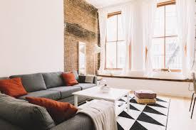 100 Lofts In Tribeca Apartment New York USA Bookingcom