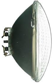 halco par56wfl300 12v 300w 12v sealed beam pool light bulb with