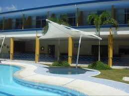 Hugo Awnings – Retractable & Fixed Awnings – Patio Windows & Door ... Canvas Triangle Awnings Carports Patio Shade Sails Pool Outdoor Retractable Roof Pergolas Covered Attached Canopies Fniture Chrissmith Canopy Okjnphb Cnxconstiumorg Exterior White With Relaxing Markuxshadesailjpg 362400 Pool Shade Pinterest Garden Sail Shades Sun For Americas Superior Rollout Awning Palm Beach Florida Photo Gallery Of Structures Lewens Awning Bromame San Mateo Drive Ps Striped Lounge Chairs A Pergola Amazing Ideas