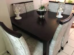 Dining Room Chairs Durban