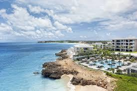 100 Viceroyanguilla The Luxury Caribbean Resort By Viceroy Anguilla Benevivit