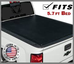 ECONOMY ROLL-UP TRUCK Tonneau Cover Fits 2019 Ram 1500 (New Body ... Economy Rollup Truck Tonneau Cover Fits 2019 Ram 1500 New Body Lund Intertional Products Tonneau Covers Gator Trifold Folding Video Reviews Advantage Truck Accsories Hard Hat Bak Revolver X2 Rollup Bed Are Fiberglass Covers Cap World Trident Toughfold Dodge 2500 8 02019 Truxedo Truxport What Are Why You May Want One Lomax Professional Series Alterations Coverhard Retractable Alinum Rolling Usa Bak Industries Roll Up For 19982013 Gmc