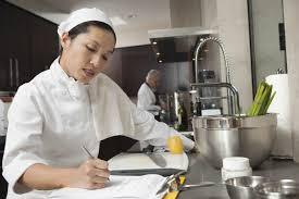 cuisine en collectivité commis de cuisine h f clps l enjeu des compétences