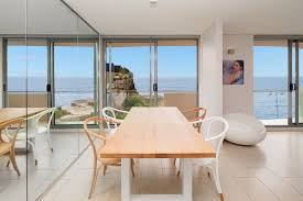 100 Real Estate North Bondi Bronte And Properties Boom Premier Home Finders