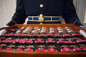 Military Awards And Decorations Records by The Bronze Star Medal Military Misconceptions Rallypoint