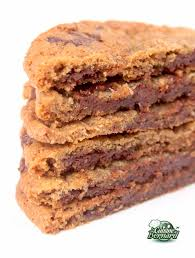 recette de cuisine cookies la cuisine de bernard cocochocolove cookies