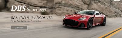 Scottsdale Aston Martin - Serving Phoenix, Tucson, Las Vegas About Autonation Usa Phoenix Used Car Dealer Cars Az Trucks A To Z Auto Mall Buy A Truck Sedan Or Suv Area The 1 Interior And Exterior Cleaning Service In Craigslist Seattle Washington And Best Image Phx By Owner Top Release 2019 20 Craigslist El Paso Cars By Owner Tokeklabouyorg Hightopcversionvansnet Lesueur Company Dealership Near New Suvs At American Chevrolet Rated 49 On Dealerships Here Pay Magic Big Brothers
