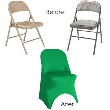 Stretch Spandex Folding Chair Cover Emerald Green Stretch Spandex Folding Chair Cover Emerald Green Urpro Portable For Hikcamping Hunting Watching Soccer Games Fishing Pnic Bbq Light Weight Camping Amazoncom Boundary Life Seat Best From Comfortable Visit North Alabama On Twitter Stop By And See Us At The Inoutdoor Bungee Chairs Of 2019 Review Guide Zimtown Bpack Beach Blue Solid Cstruction New Lweight Tripod Stool Seats Travel Slacker Outdoors Pocket Buy Alinium Chair Foldedoutdoor Product Get Eurohike Peak Affordable Price In Pakistan Outdoor W Beverage Holder Nwt Travelchair 20 Ultimate Camp Wbackrest