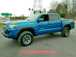 Used 2016 Toyota Tacoma For Sale | Stanleytown VA | 3TMCZ5AN9GM024296 Truck Accsories Leander We Can Help You Accessorize Your Tool Box Latches Elegant Husky Latch Parts Weather Guard Tool Best Resource Canada Extang Solid Fold Tonneau Cover 57655 Tuff Contico Locks Horrible Waterloo Chest Pro Bin Boxes 1220x5x705mm Heavy Duty Alinium Toolbox Ute 0ther Aut0m0tive T00ls Supplies 2016 Tradesman Steel Gull 713 In X 205 156 Matte Black Alinum Full Size Compare Vs Replacement Lock Etrailercom