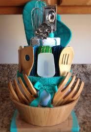 Best 25 Kitchen Gift Baskets Ideas On Pinterest