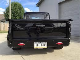 1954 Chevrolet 5-Window Pickup For Sale | ClassicCars.com | CC-867682