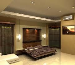 spot chambre spot pour chambre a coucher décoration de maison contemporaine