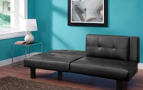 sofa colorado maroon 2 seater sofa ideas sleeper sofa walmart