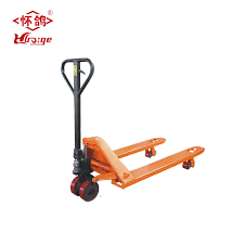 Mini Hand Pallet Truck, Mini Hand Pallet Truck Suppliers And ... Hand Truck Muck Mini Tractor Dumper China Powered 10 Best Alinum Trucks With Reviews 2017 Research Manual Stacker Straddle Legs Wide Pallet Moving Equipment Tool Rental At Pioneer Rentals Inc Serving 47 Compact Luggage Trolley Basic Bgage Trolleys Action Storage Dollies And The Home Depot Canada Backstage Equipment Cablesandbag Cart Barndoor Magline 800 Lb Capacity Appliance With Vertical Loop Gruvgear Solite Pro Gear Dolly Pssl Wwhosale New Folding Hand Truck Portable Cart
