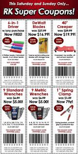 Rural King Coupon 2018 / Treasure Chest Coupon Book Cranbrook 60 Off Osgear Coupons Promo Codes January 20 Save Big Moschino Up To 50 Off Coupon Code For Rk Bridal Happy Nails Coupons Doylestown Pa Rural King Rk Tractor Review 19 24 37 Rk55 By Sams Club Featured 2018 Ads And Deals Picouponscom Slingshot Promo Brand Sale Free Shipping Code No Minimum Home Facebook Black Friday Sales Doorbusters 2019 Korea Grand Theres Shortage Of Volunteer Ems Workers Ambulances In Aeon Watches Discount Dyn Dns