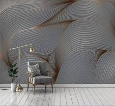 3d wallpaper windstreifen design designer designs