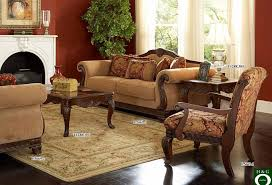 Cheap Living Room Sets Under 300 by Living Room Red Fabric Sofa Loveseat And Chair Set Cheap Living