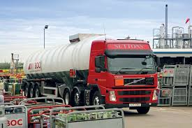 Untitled Top 10 Trucking Companies In Missippi Heil Trailer Announces Light Weight 1611 Food Grade Dry Bulk Driving Divisions Prime Inc Truck Driving School Tankers Mainfreight Nz What Is It Like Pulling Chemical Tankers Page 1 Ckingtruth Forum Lgv Class Tanker Driver Immingham Powder Abbey 2018 Mac 1650 Fully Loaded Food Grade Dry Bulk Trailer Truck Paper Morristown Express In Indiana Local Oakley Transport Home Untitled