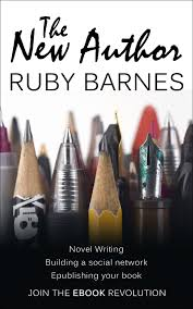 The New Author By Ruby Barnes Is On Special Offer At 99c | Special ... The Notion Of Family Politics4thepeople Time Waits For No Man Ruby Barnes Flash Fiction Rubys Books Realtor Author Braff George 28 Vinyl Records Cds Found On Cdandlp Faith Twitter Rachel Barnes Ncis 2014 Httpstcoeab5ll7soh 2017 Student Leaders Mildura West Primary School Declan Burke 030411 26 Best Seventh Son Images Pinterest Ben Character Home Support Services Mccomb District One More The Family Rae Photography