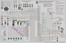 Gallery Of 4700 International Truck Wiring Diagrams Magnificent ... Intertional 4700 Lp Crew Cab Stalick Cversion Hauler Sold Truck Fuse Panel Diagram Wire Center Used 2002 Intertional Garbage Truck For Sale In Ny 1022 1998 Box Van Moving Youtube Ignition Largest Wiring Diagrams 4900 2001 Box Van New 2000 9900 Ultrashift Diy 2x Led Projector Headlight For 3800 4800 Free Download Cme 55 On Medium Duty 25950 Edinburg Trucks