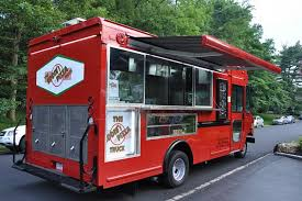 100 Food Trucks In Dc Today Shanghai Mobile Kitchen Solutions Start A Truck In