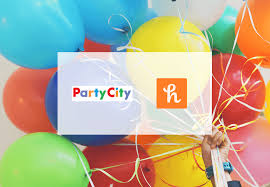 The Best Party City Coupons, Promo Codes - Aug 2019 - Honey Buy Shop Beauty Products At Althea Malaysia Prices Of All On Souqcom Are Now Inclusive Vat Details Pinned March 10th 15 Off 60 And More Party City Or Online Shopkins Direct Coupon 30 Off Your First Box Lol Surprise Invitations 8ct Costume Direct Coupon Code 2018 Coupons Saving Code 25 Pin25 Do Not This Item This Is A 20 Digital Supply Coupons Promo Discount Codes Supply Buffalo Chicken Pasta 2019 Guide To Shopify Discount Codes Pricing Apps More Balloons Fast Promo For Restaurantcom Party Supplies Online Michaels
