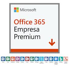 Microsoft Office 365 Business Premium Costco Mexico
