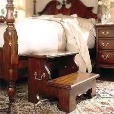 astounding bob mackie bedroom set images best inspiration home