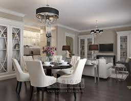 Captivating Art For Dining Room Design House And Apartment Photos Of Interiors