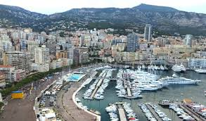 Monaco Attractions Top 9 Best Places To Visit In Monaco