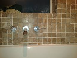 Regrout Old Tile Floor by Re Grout U0026 Siliconing Tiler In Stockport Tiler In Cheadle