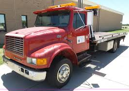 1997 International 4700 Rollback Truck | Item J6031 | SOLD! ... 1997 Ford F250 Literally My Truck But With Stacks Cars I Want For Sale 97 F350 Ford Diesel 73 Turbo In Ky 4 Door Truckmax Manufacturers Of Stainless Steel Exhaust Systems Pipefab Co Laois Ireland Truck Grill Bars Roof Bars Light Stacks For Sale Dodge Diesel Resource Forums Air Flow List 20045 Gmc 2500 Lly Duramax 4x4 How Coolhaus Ice Cream Went From One Food Truck To Millions Sales Stack Install Page 2 Cummins Forum 2018 389 Long Hood Peterbilt Sioux Falls Pusher Axle