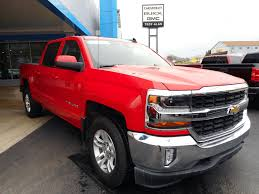 100 Truck Value Estimator Slippery Rock Used Vehicles For Sale