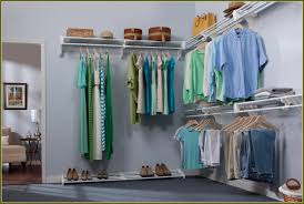 Curtain Wire Home Depot by Home Depot Closet Shelving Wire Home Design Ideas