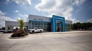All Star Chevrolet North | Baton Rouge Chevrolet Dealer | Serving ... Dump Trucks In Baton Rouge La For Sale Used On Buyllsearch Tow Truck Jobs Best Resource Western Star Louisiana 2008 Ford F150 Fx2 Cargurus 1gccs14r0j2175098 1988 Gray Chevrolet S Truck S1 On In 2001 Mack Vision Cx613 For Sale Rouge By Dealer Supreme Chevrolet Of Gonzales New Chevy Dealership Cars Near Gmc Sierra 2500hd Vehicles Near Hammond Orleans