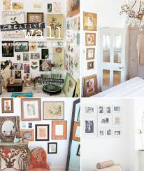 100 Walls By Design Creative By Geraldine James Decorated Learn Interior