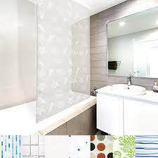 badezimmer leerkassette design mosaik grau 134 128x240 cm