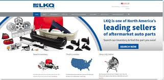 LKQ Company Profile - Office Locations, Competitors, Revenue ... Lkq Cporation Acme Heavy Truck Buyer Brandon Ftacek Automotive Aircraft New And Used Trucks For Sale On Cmialucktradercom Lkqheavytruck Twitter Mack Mr688 Cab 1769150 For Sale By Intertional Prostar 1376659 Duty Lkq Cooling Platinum Hd Youtube 2010 Freightliner Business Class M2 106 2002 Sterling A9500 Stock 1532875 Hoods Tpi Kenworth W900 1390257