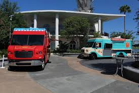 Manifesting The Magic: Disney Dining: Downtown Disney Food Trucks At ... Wheres Mack Disney Australia Cars Artstation Mater Monster Truck Infinity By Ballen B Allen Toy And Trucks Diecast Semi Hauler Jeep The From Disneypixars Movie Desktop Wallpaper Manifesting Magic Ding Dtown Food At Rostrans Scania R700 Truck For Euro Simulator 2 Pixar Race Tow Tom R 4000 Em Mercado Livre Plaza Orlando Vacation Packages Blog Coloring Pages For Adults Christmas One Oil Containg 9x 9 Red Fire Engine Vinyl Wall Lightning Mcqueen