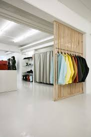 15 Shop Display Interior Design To Attract More Buyers 5