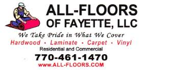 All Floors Carpet by All Floors Of Fayette Llc Home Facebook