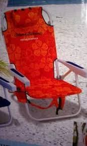 Tommy Bahama Backpack Chair Bjs by Nothing Better Than A Cold One While You U0027re Lounging In The Sand