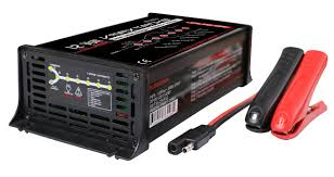Cheap Heavy Duty Truck Battery Charger, Find Heavy Duty Truck ... Ip67 Bcseries 66kw Ev Battery Chargers Current Ways Electric Dual Input 25a Invehicle Dc Charger Redarc Electronics Nekteck Mulfunction Car Jump Starter Portable External Cheap Heavy Duty Truck Find The 10 Best Trickle For Money In 2019 Car From Japan Rated Helpful Customer Reviews Amazoncom Charging Systems Home Depot Reviewed Tested 200mah Power Bank Vehicle Installed With Walkie Pallet Trucks New Products An Electric Car Or Vehicle Battery Charger Charging Recharging