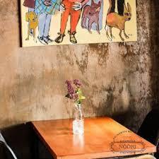 875 restaurants near barliner pension opentable