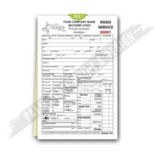 Custom Carbonless Black Towing Road Service Accident Invoice Form ... Car Accident Tow Truck Receipt Youtube Free Towing Invoice Mplate Beautiful Best Invoice Template For Trucking Company Photos Tow Truck Dunelien Police Department Classic Towing Plainfield Il Example Free Towk Repair Invoices 24 Simple Best Word Document Blank Doc 2016wwwmahtaweb 55 Templates Smartsheet 27 Images Of Fillable Canbumnet Rates And Specials From Oklahoma Company Prints Mans Phone Number On Receipts