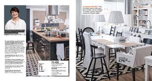 de confianza 4257 Catalogo Ikea 2014 Pdf Descargar con